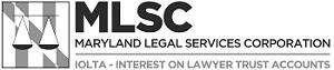 mlsc-logo-bw-thumbnail