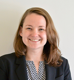 D.R.M. Attorney Kira Wilson-Welborn