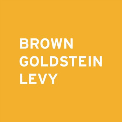 Brown Goldstein Levy