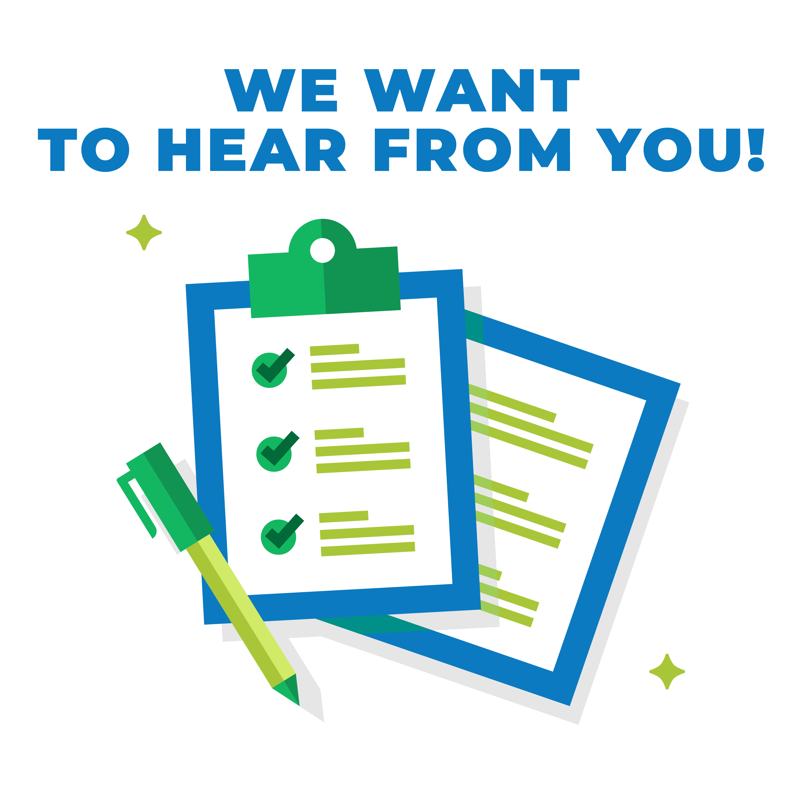 DRM's Annual Advocacy Service Survey is Now Open