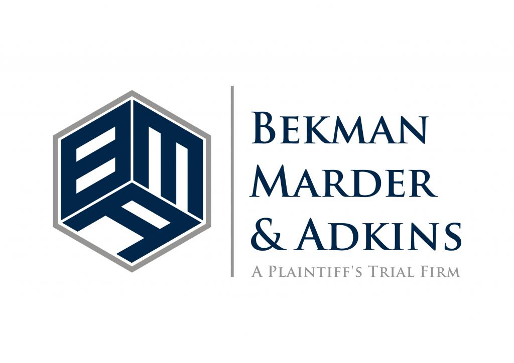 Bekman Marder & Adkins