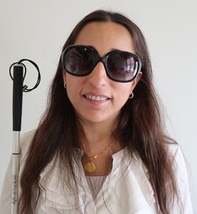 Deepa Goraya, Attorney