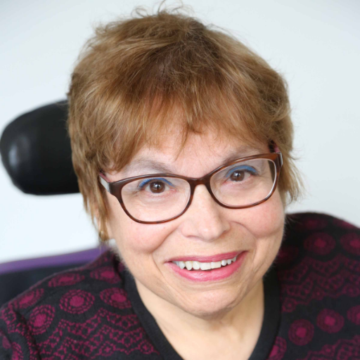 RELEASE: Judith Heumann to Present the 2020 Judith Heumann Champion of Justice Award at 2020 Breaking Barriers Awards Gala