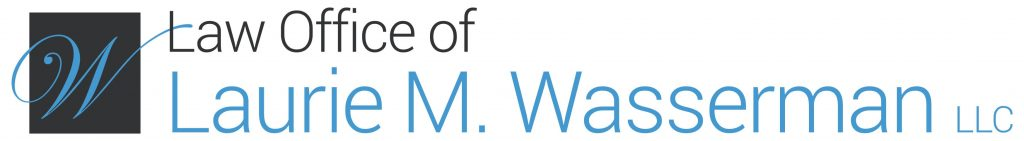 Law Offices of Laurie M. Wasserman LLC